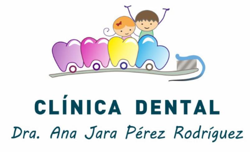 Dr. Ana Jara Pérez - Clínica Dental -